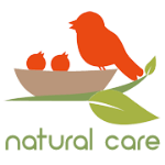 Natural Care Shop