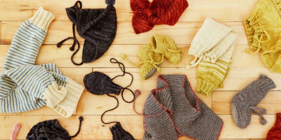 Ghidul complet pentru întreţinerea hainelor din lână