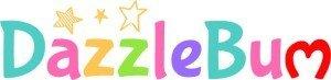 Dazzlebum