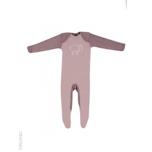 salopeta-pijama-overall-roz-din-lana-merinos-organica-pentru-bebelusi-dilling-underwear
