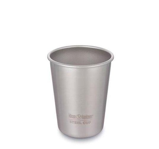 Pahar metalic inox 296 ml Klean Kanteen