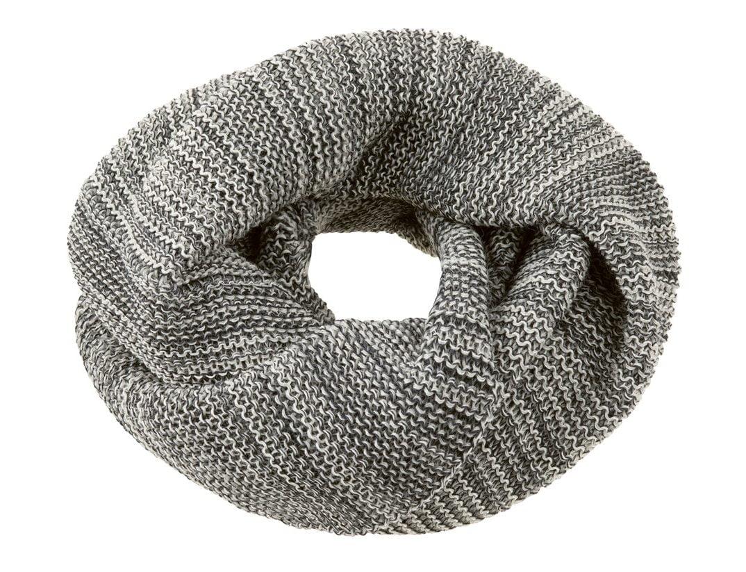 scădere în greutate din lana scăderea în greutate a tinereții
