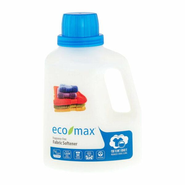 Balsam de rufe fără miros 1.5 L Ecomax