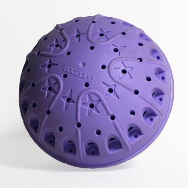 Ecoballs – bile eco pentru spălarea rufelor cu parfum de iasomie 1000 spălări Ecozone 2