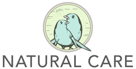 Natural Care Shop