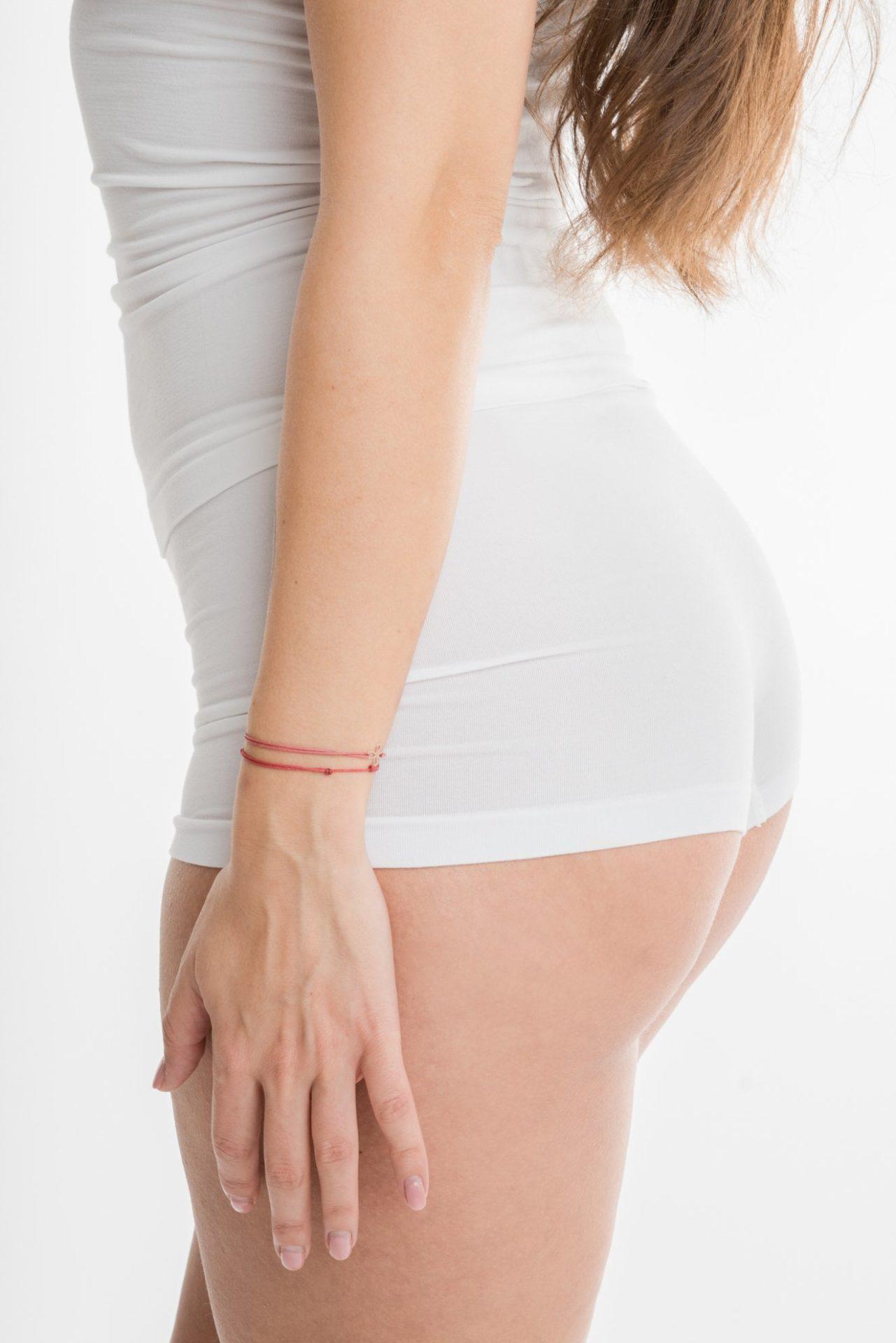 pierdere în greutate ovrală