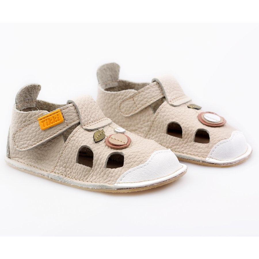 Sandale barefoot Nido Belle Tikki 2