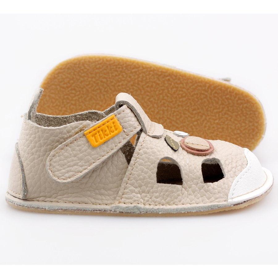 Sandale barefoot Nido Belle Tikki 3
