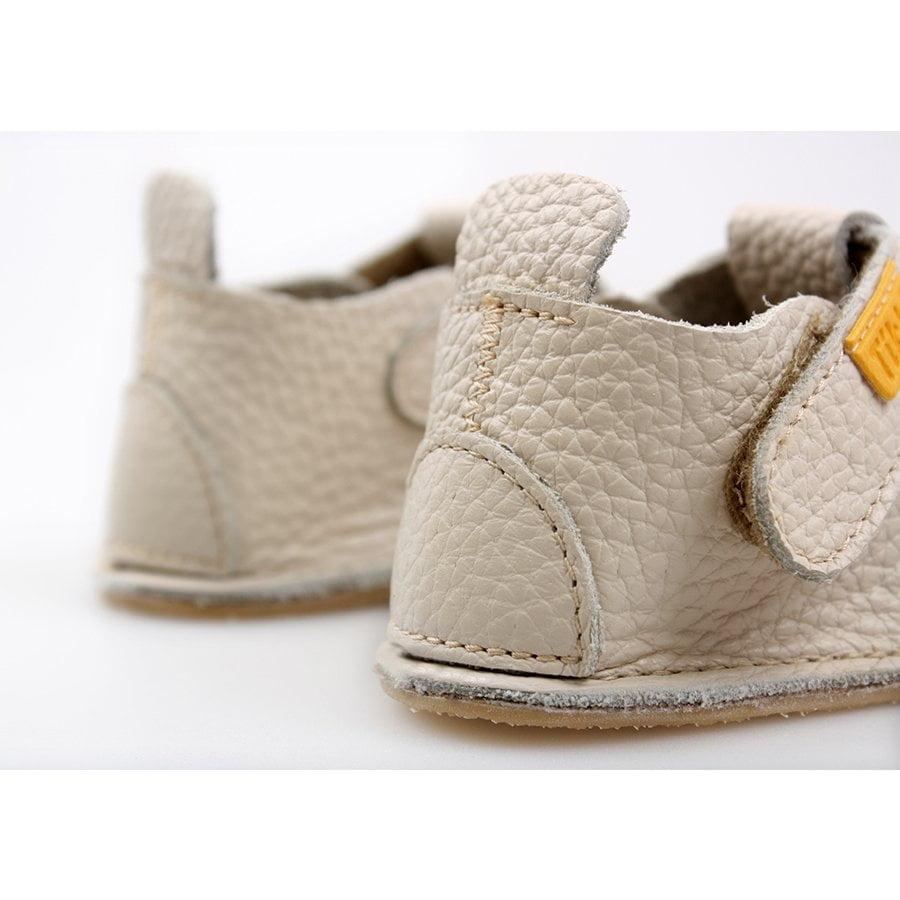 Sandale barefoot Nido Belle Tikki 4