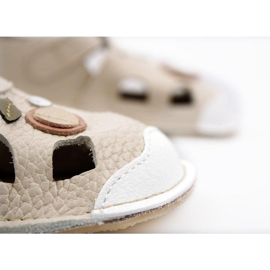Sandale barefoot Nido Belle Tikki 5
