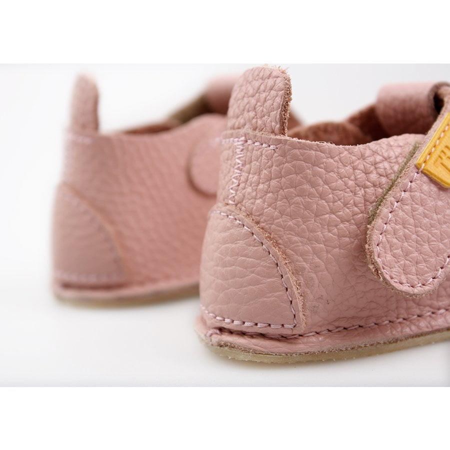 Sandale barefoot din piele Nido Sara Tikki 4