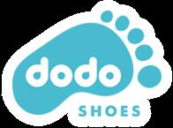 Dodo Shoes Logo