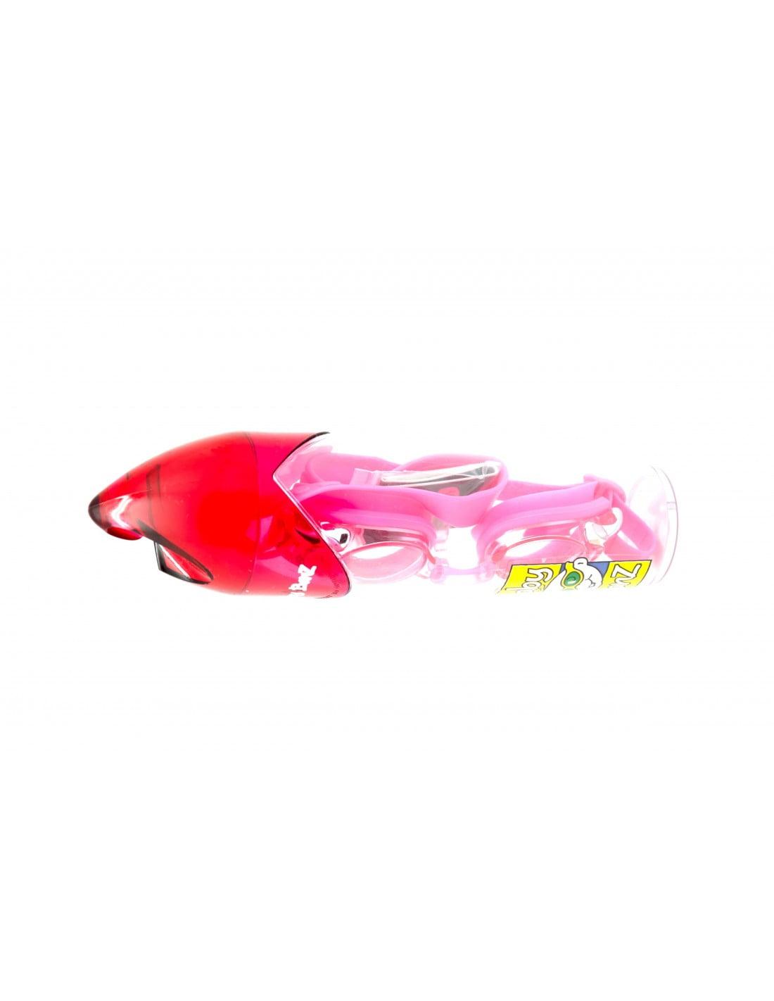 Ochelari de înot pentru copii Roz Baby Banz