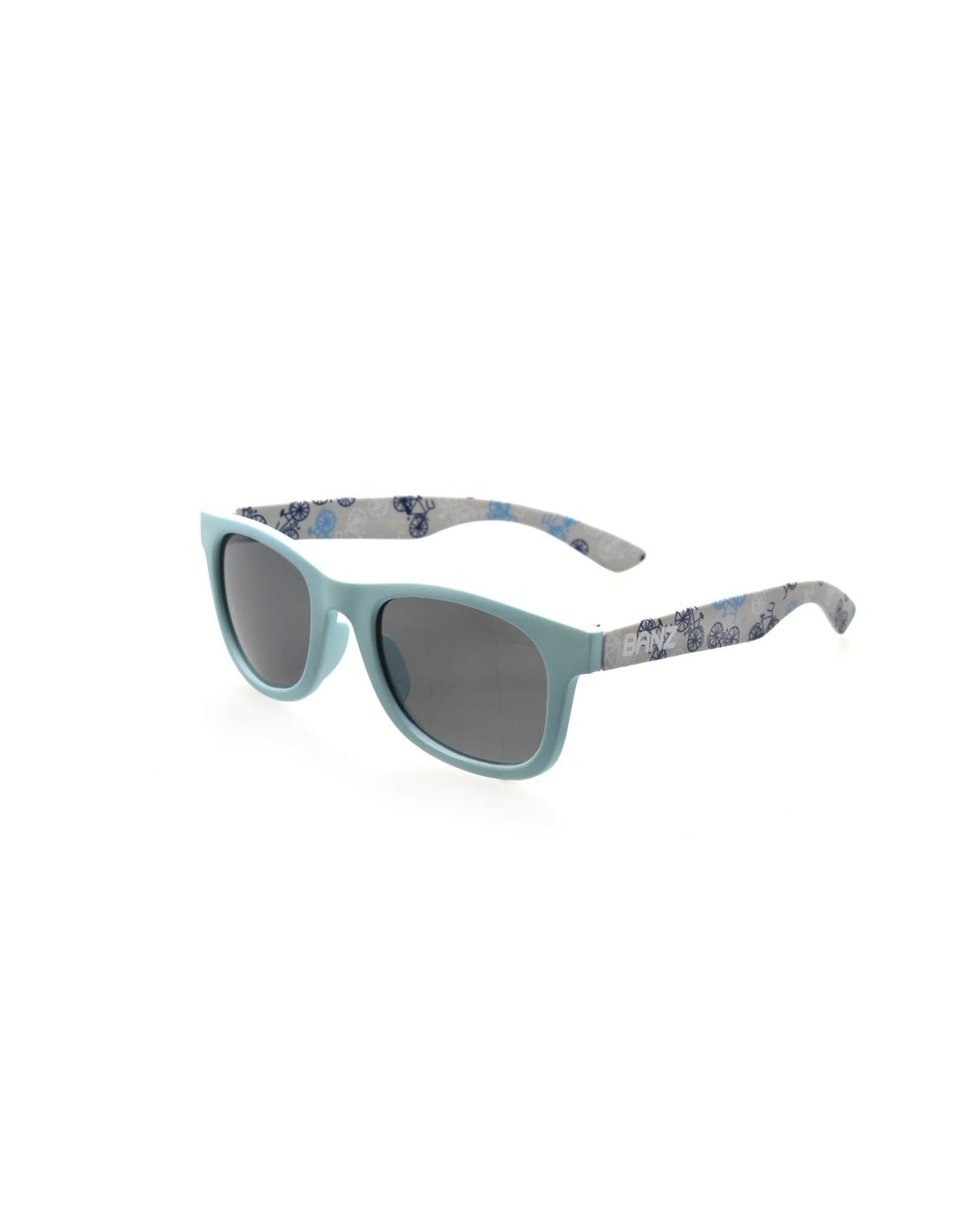 Ochelari de soare 0-2 ani J-Banz Beachcomber Bicycle Ride