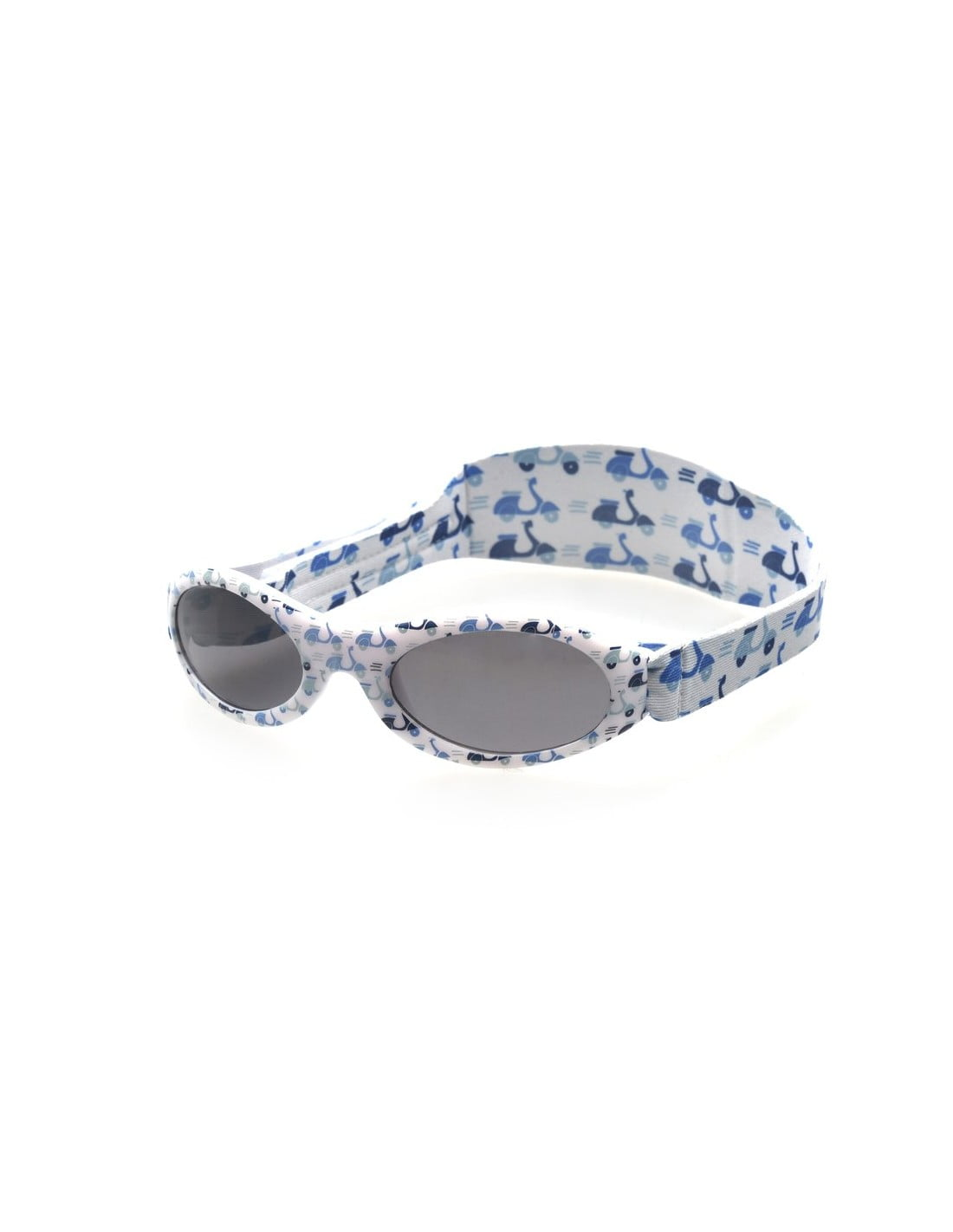 Ochelari de soare 0-2 ani Vespa Tour Banz Bubzee