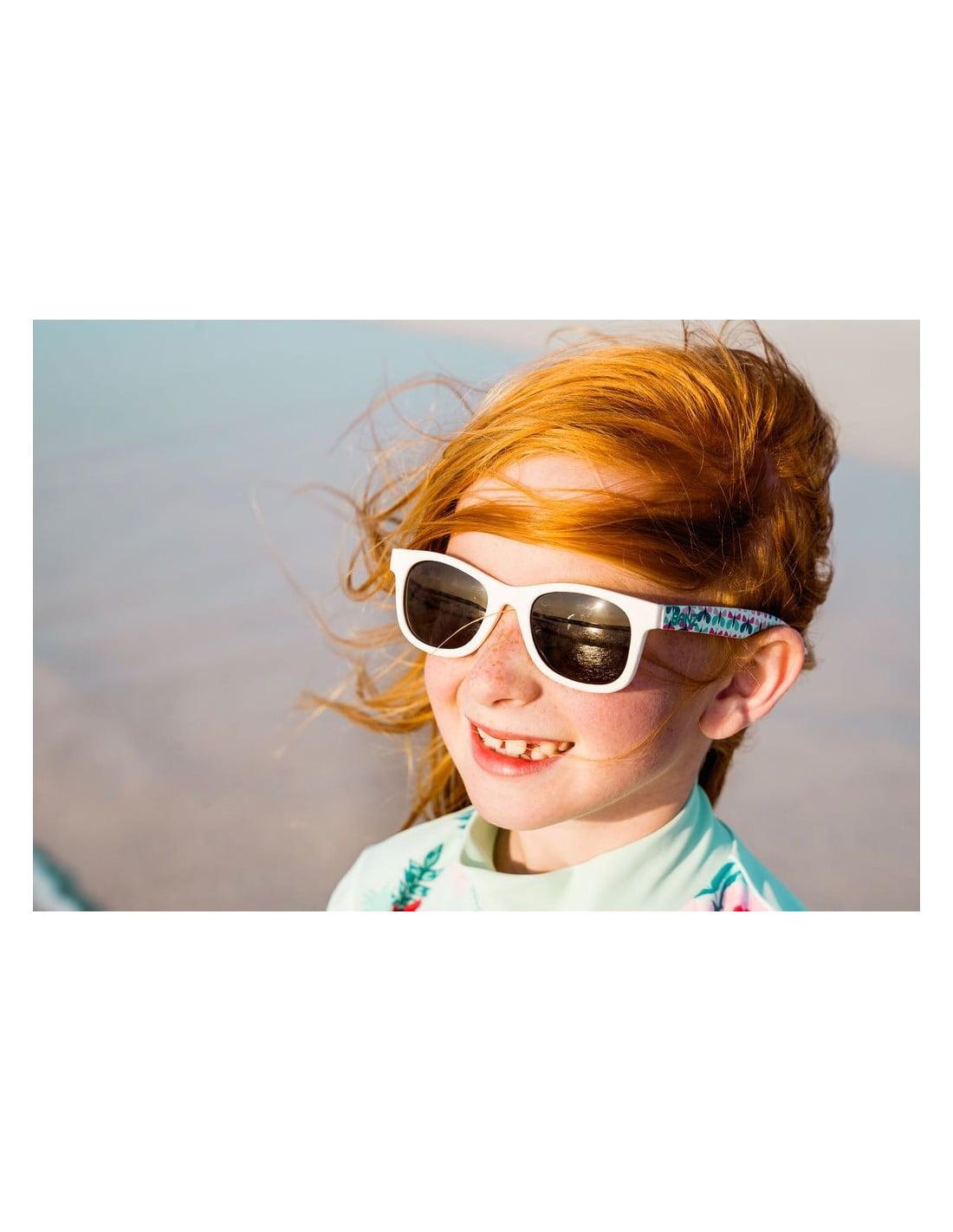 Ochelari de soare J-Banz Beachcomber Mod Butterfly 2