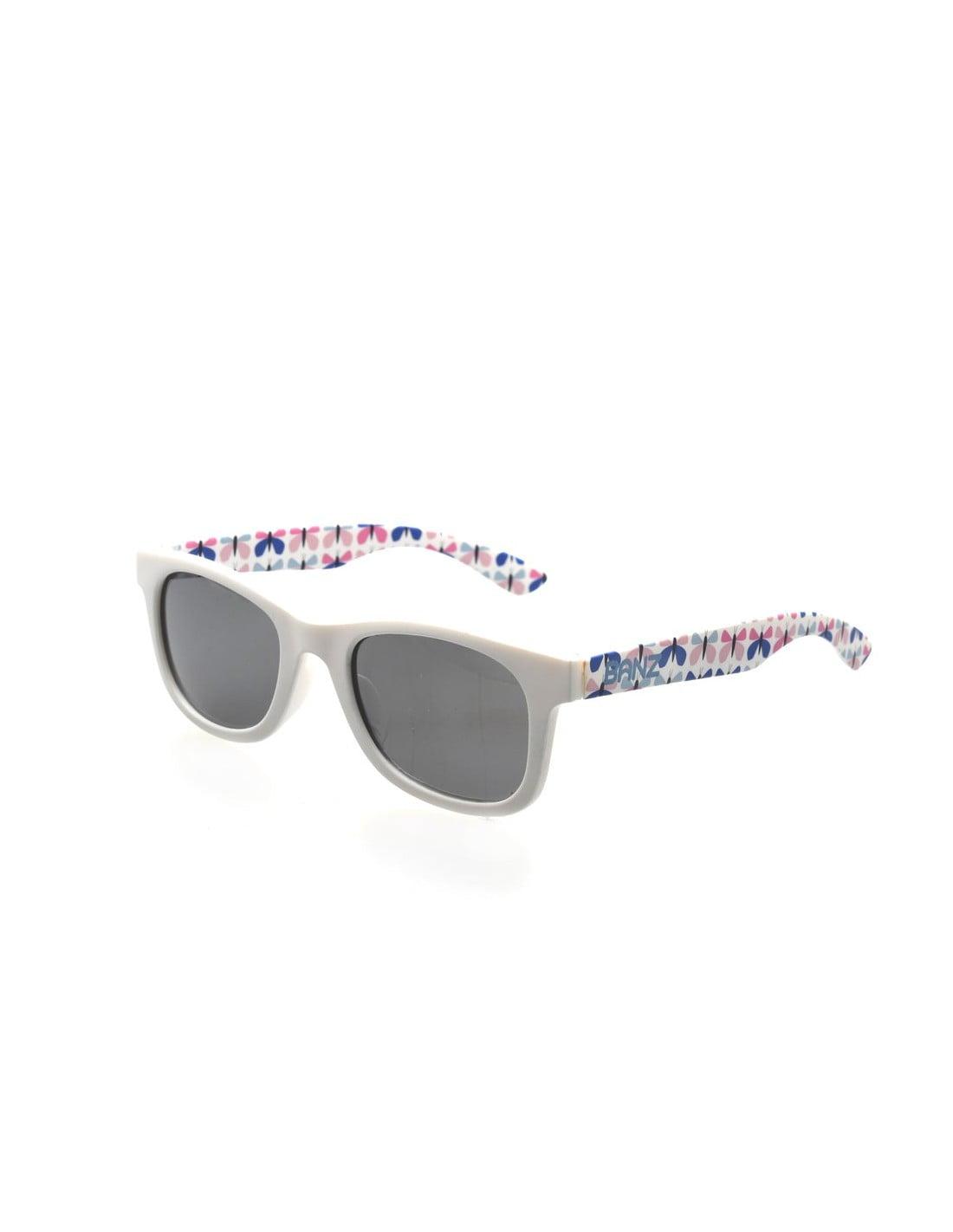 Ochelari de soare J-Banz Beachcomber Mod Butterfly