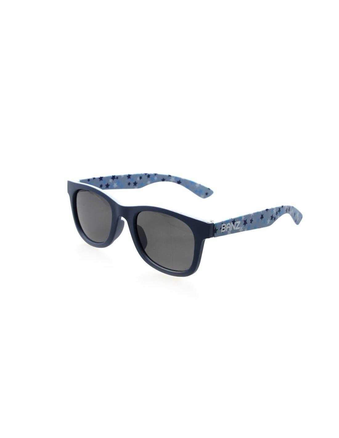 Ochelari de soare J-Banz Beachcomber Starry Night