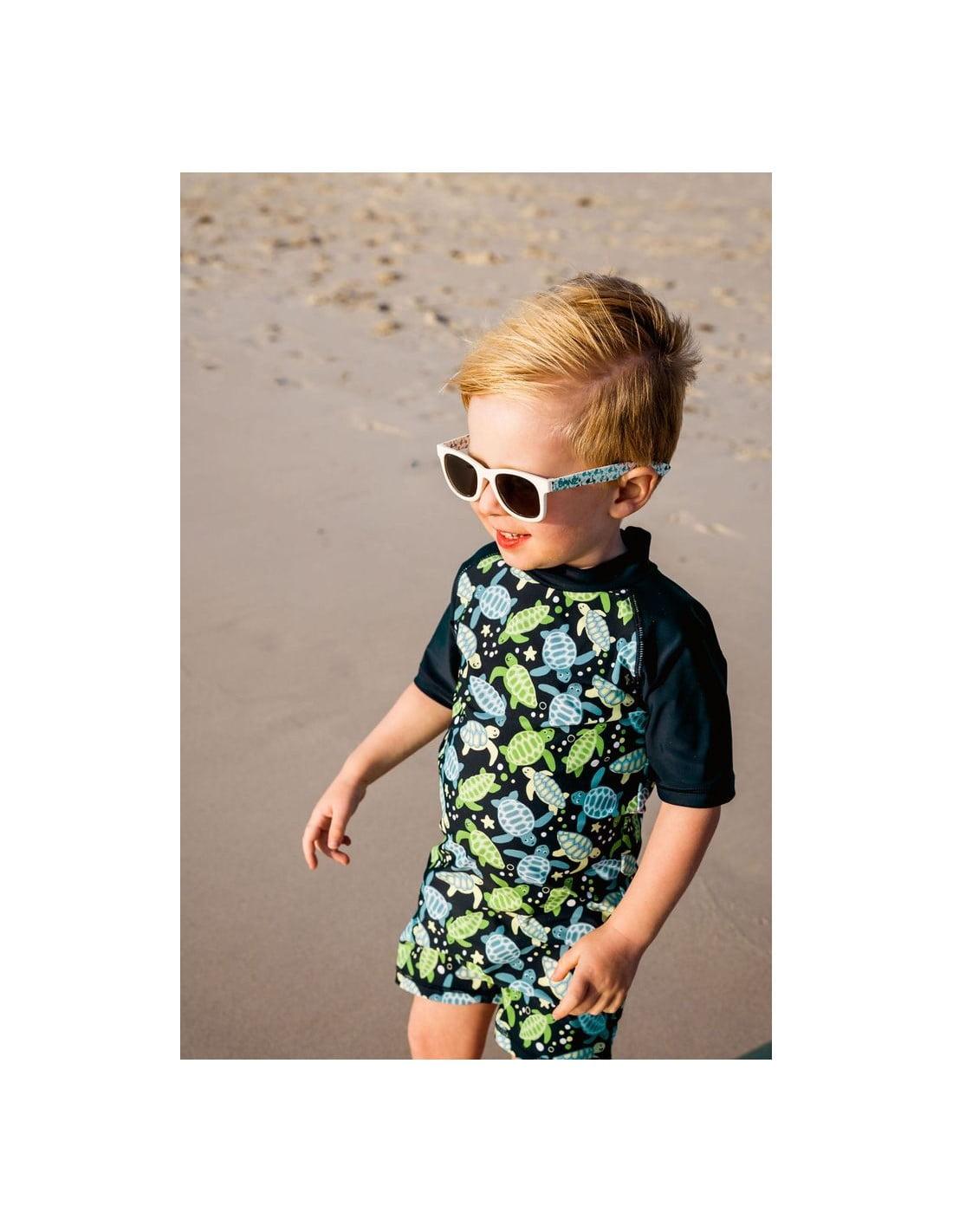 Ochelari de soare J-Banz Beachcomber Vespa Tour 2