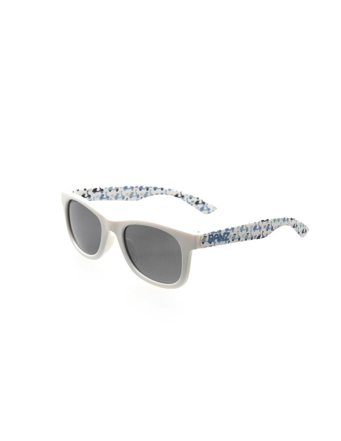 Ochelari de soare J-Banz Beachcomber Vespa Tour