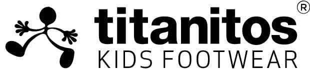 Logo Titanitos