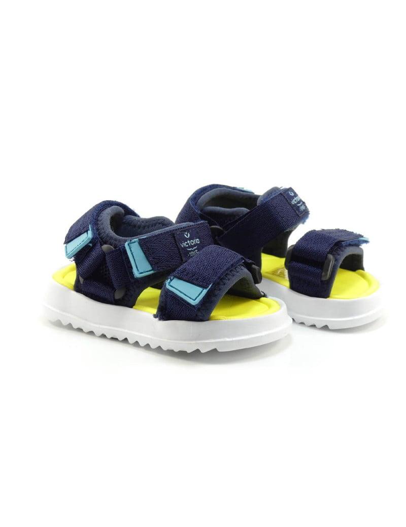 Sandale pentru copii Agosto Victoria 2