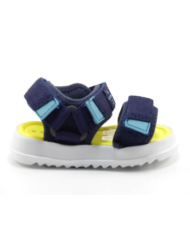 Sandale pentru copii Agosto Victoria 3